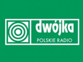 Logo Dwójki