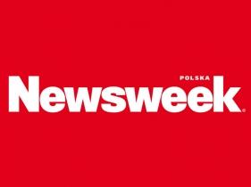 Logo Newsweeka